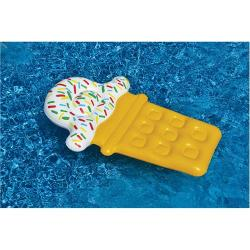 Swimline Ice Cream Float