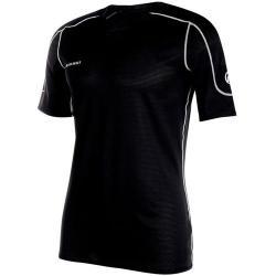 Mammut Go Dry Baselayer Short Sleeve T-Shirt for Men
