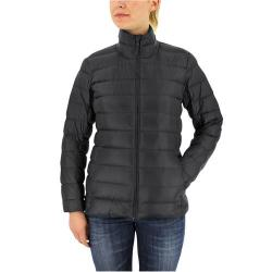 Adidas Light Down Jacket for Women