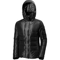 Helly Hansen Iona Down Jacket For Women