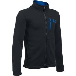 Under Armour UA Granite Jacket for Boys