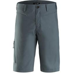 Arcteryx Stowe Shorts for Men