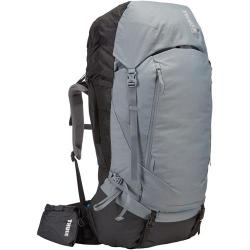 Thule Guidepost 65L Backpacking Pack for Women