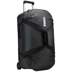 Thule Subterra Luggage 70cm/28in
