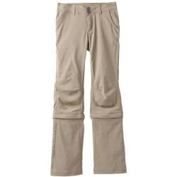 prAna Halle Convertible Pant for Women