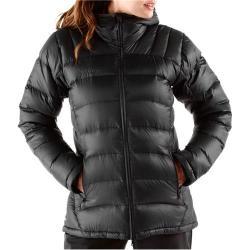 Mammut Kahiltna Jacket for Women