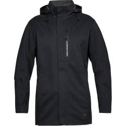 Under Armour UA Wool Town Coat for Men