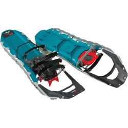 MSR Revo Ascent Snowshoes for Women