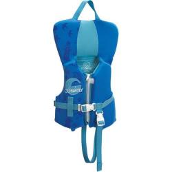Connelly Infant Promo Neoprene Life Jacket
