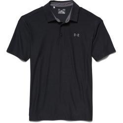 Under Armour UA Playoff Polo Shirt for Men