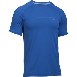 Under Armour UA The 50 Short Sleeve T-Shirt for Men