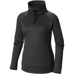 Columbia Saturday Trail Pullover Top for Women