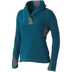 Marmot Grace Sweater for Women