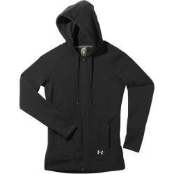 Under Armour Wintersweet Full-Zip Hoodie for Women