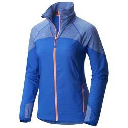 Mountain Hardwear Mistrala Jacket Womens