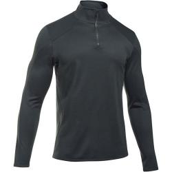 Under Armour ColdGear Reactor Fleece 1/4 Zip Jacket for Men