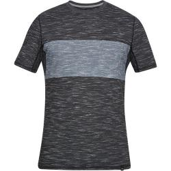 Under Armour Lifestyle Pocket T-Shirt for Men