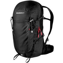 Mammut Lithium Zip 24L Backpack