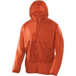 Sierra Designs Stow Windshirt Jacket for Men