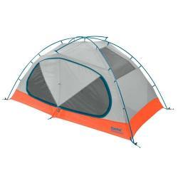 Eureka Mountain Pass 2 Person Tent