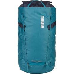 Thule Stir 35L Hiking Backpack for Women