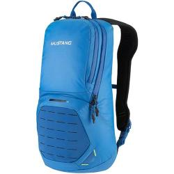 Mustang Bluewater 15L Hydration Pack