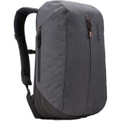Thule Vea 17L Backpack