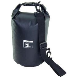 Mad Water Waterproof Roll-Top Drybag
