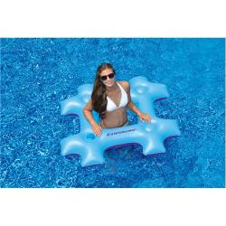 Swimline Hash Tag Float