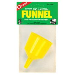 Coghlan's Filter Funnel for Stoves and Lanterns