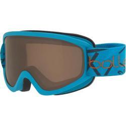 Bolle Freeze Ski Goggle