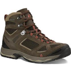 Vasque Breeze 3.0 Gtx Boots for Men