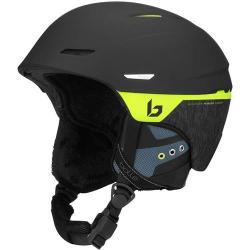 Bolle Millenium Ski Snowmobile Helmet, 2018 Model