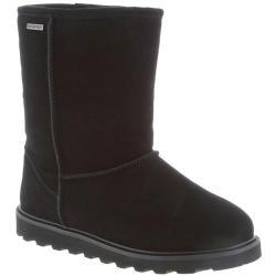 Bearpaw Payton II Boots for Women