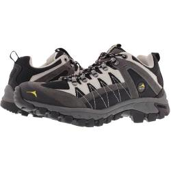 Pacific Mountain Crater Low Men's