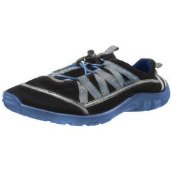 Northside Brille II Water Shoe for Men