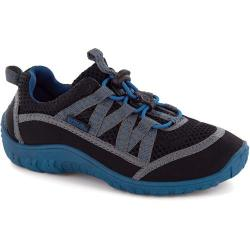 Northside Brille II Water Shoe Kids