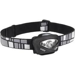 Princeton Tec Vizz 350 LED Headlamp