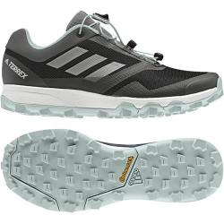 Adidas Terrex Trailmaker Shoes for Women