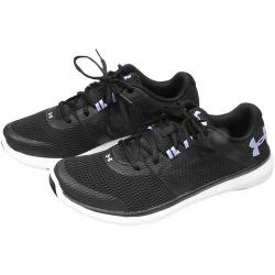 Under Armour UA Fuse FST D Running Shoes for Women, Wide