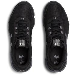 Under Armour UA Micro G Assert 7 Running Shoes for Men