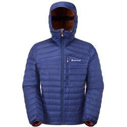 Montane Featherlite Down Jacket for Men