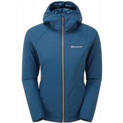 Montane Prismatic Jacket for Women