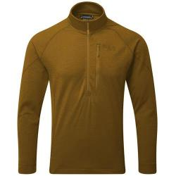 Rab Nucleus Pull-On for Men