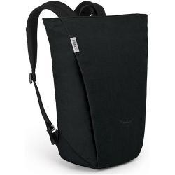 Osprey Arcane 18L Large Top Zip Daypack