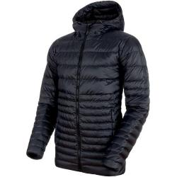 Mammut Convey Insulated Hooded Jacket for Men