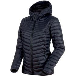 Mammut Convey Insulated Hooded Jacket for Women
