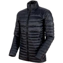 Mammut Convey Insulated Jacket for Men