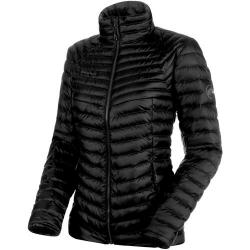 Mammut Convey Insulated Jacket for Women