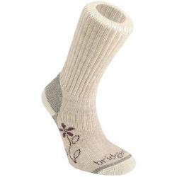 Bridgedale Merino Fusion Trekker Socks for Women